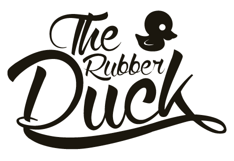The Rubberduck